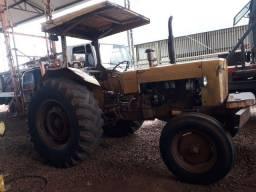 Trator 86ID