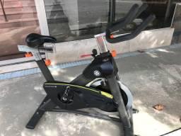 Aluguel Bike Spinning Movement Profissional
