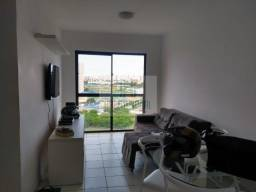 Apartamento no Satélite