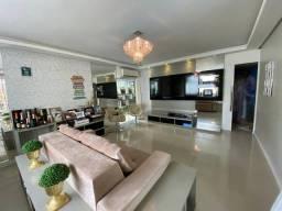 Casa para venda com 250 metros quadrados com 3 quartos em Cohafuma - São Luís - MA