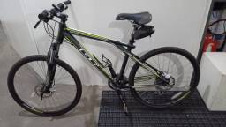 Bicicleta GT AVALANCHE SPORT ALIVIO 3.O Aro 26