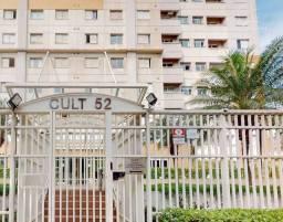 Apartamento à venda com 1 dormitórios em Santa cecília, São paulo cod:96306
