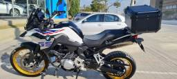 Vendo BMW F850 GS Premium