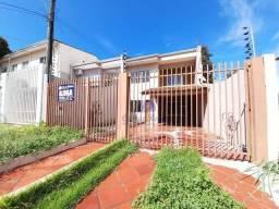 Sobrado com 3 dormitórios para alugar, 150 m² por R$ 1.500,00/mês - Centro - Foz do Iguaçu