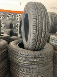 pneu pneu pneu