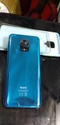 Xiaomi redmi note 9s 64 Gb 4 ram
