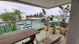 Apartamento à venda com 2 dormitórios cod:JB2APV5713