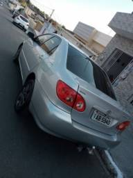 Corola 2006 automatico