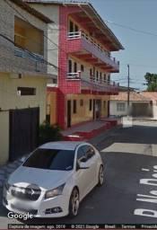 Disponível p/locação apartamento c/01 quarto-2ºandar(muito ventilado) Araturi-Caucaia