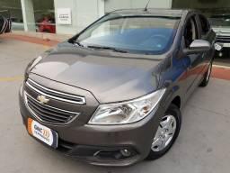 Título do anúncio: Chevrolet Prisma 1.0 MPFI LT 8V FLEX 4P MANUAL