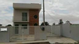 Bon: cod. 2712 Fazendinha - Araruama