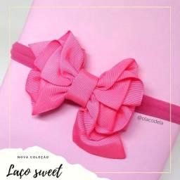 Laço sweet