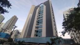 DM Vende Apartamento com 74m2 na Navegantes