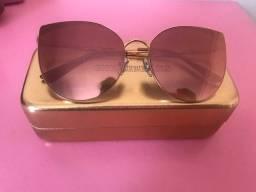 Óculos de sol (chilli Beans)