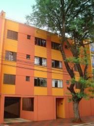 Apartamento para alugar com 2 dormitórios em Zona 07, Maringa cod:02814.001