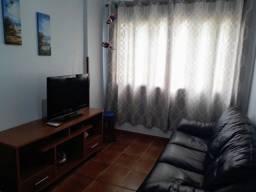 Título do anúncio: Guarujá - Enseada - Apto 02 dormitórios