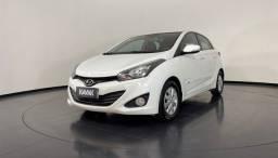 Título do anúncio: 113256 - Hyundai HB20 2013 Com Garantia