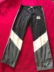 Calça da Galoucura anos 90 - relíquia Atlético Mineiro