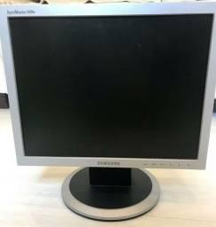 monitor Samsung 14 vga ( usado)