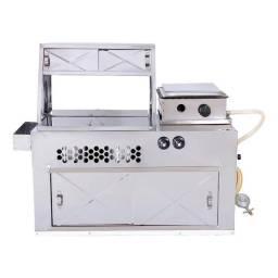 Kit de hot dog