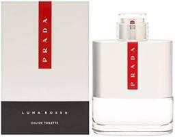 Perfume Prada Luna Rossa Edt 150 ml - original