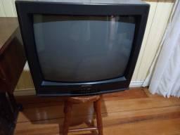"""TV de Tubo Semivox 20"""""""