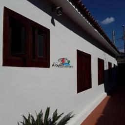 Título do anúncio: Casa à venda, 3 quartos, 1 suíte, 4 vagas, Nossa Senhora das Graças - Sete Lagoas/MG