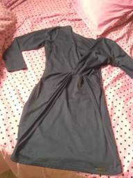Vendo um vestido Miler