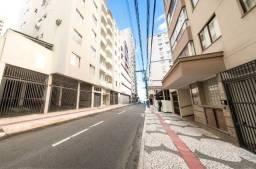 Título do anúncio: Balneário Camboriú 3 dormitórios