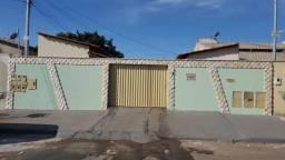 Kitnets / Barracão ótima renda mensal