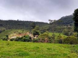 Terreno em Santa Rita de Ouro Preto