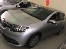 Renault Sandero 1.6 2015 - 2015