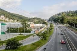 Sala comercial à venda, Saco Grande, Florianópolis.