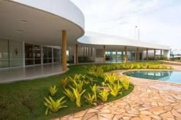 Alphaville Belém 2 - Lotes a partir de 450m² - Maracacuera - Belém, PA - ID422