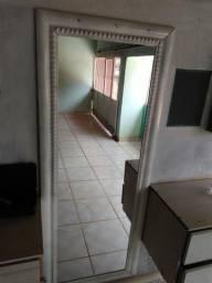 Espelho 66 x 165
