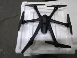 Drone Mjx