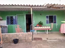 Vendo casa no Jardim Inga