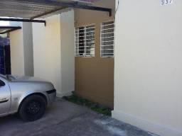 Aparamento 3 Qtos, 1 suíte próximo ao Bradesco do Janga-Paulista