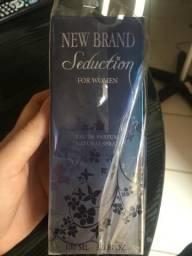 Perfume NEW BRAND feminino