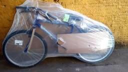 Bike nova, leia descrição