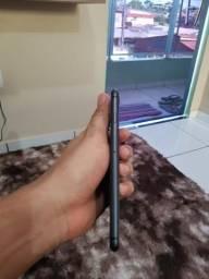 Vendo IPhone 8 Plus, Ou Troco por IPhone 8 novo