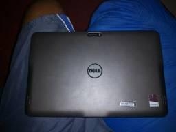 Troco por celular tablet da Dell