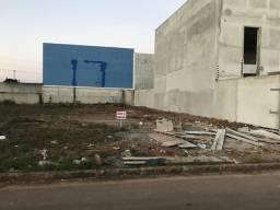 Lote industrial 15x30 bairro neoville