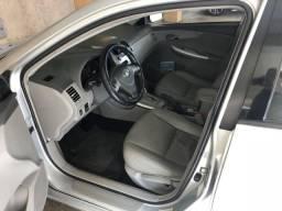 Corolla XEI 1.8 08/09 - 2009