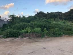 Terreno no jardim aeroporto com entrada de 50% parcelamos o restante
