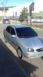 Gm - Chevrolet Corsa - 2000