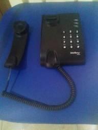 Telefone seminovo