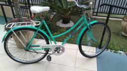 Bicicleta Monark Show