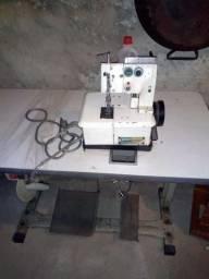 Maquinas de costura!!!!!