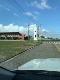 Nelson Garcia vend terreno Alphaville com 776 m2 nascente